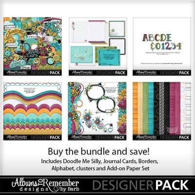 Doodlemehappy_bundle_1