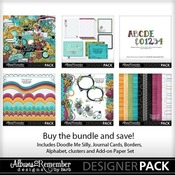 Doodlemehappy_bundle_1_medium