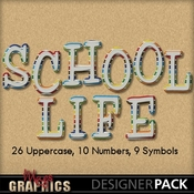 Schoollife-ap_medium