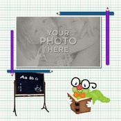 School_template_4-001_medium
