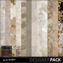 Sepia-flowers-papers_small