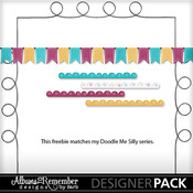 Doodlemesillyfreebie_1_medium