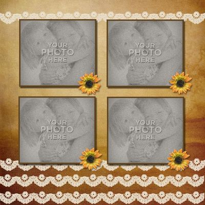 Fall_template_4-004