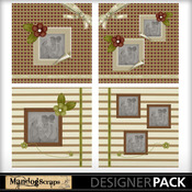Trunthepage12x12alb1-1_medium