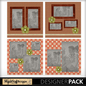 Trunthepage12x12alb3-1_medium