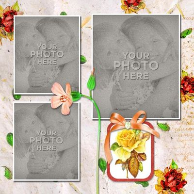 Autumn_s_secret_template_2-004