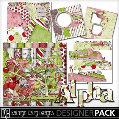 Cherry_lane_bundle_01