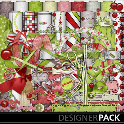 Cherry_lane_bundle_02