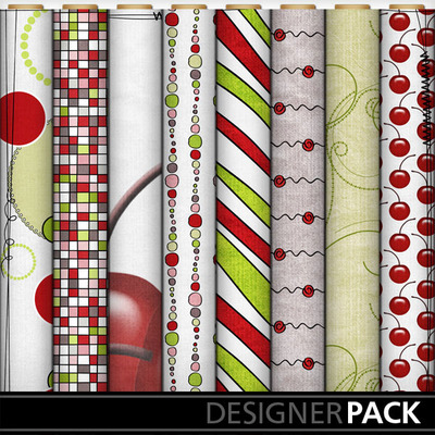 Cherry_lane_bundle_03
