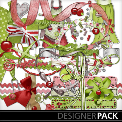 Cherry_lane_bundle_05