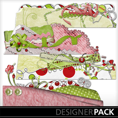 Cherry_lane_bundle_09