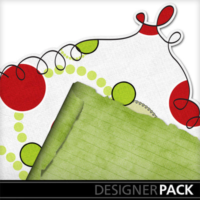 Cherry_lane_bundle_14