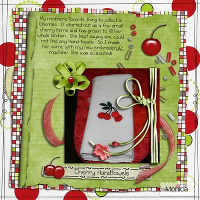 Cherry_lane_bundle_17