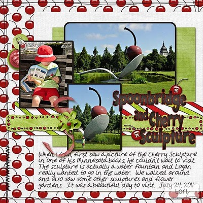 Cherry_lane_bundle_23