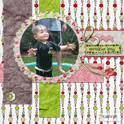 Cherry_lane_bundle_27