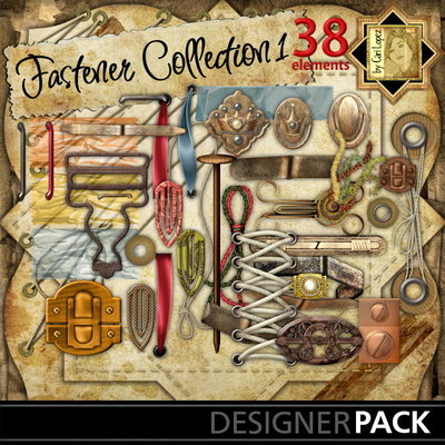 Fastenercollection1_prev