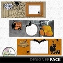 Halloween_facebook_timelines-01_small
