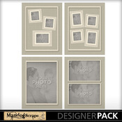 Icybeige8x11alb5-1_medium