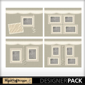 Icybeige11x8alb1-1_medium