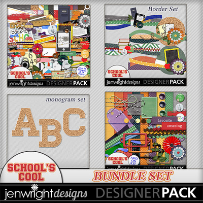 Jwright-schoolscoolbundle1