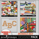 Jwright-schoolscoolbundle1_small