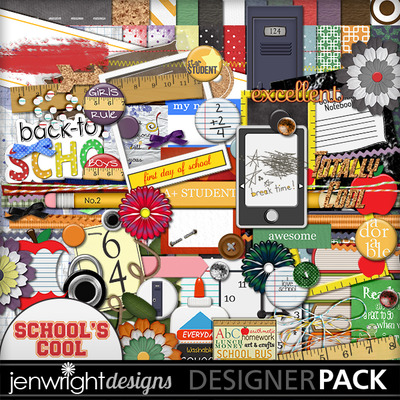 Jwright-schoolscoolbundle2