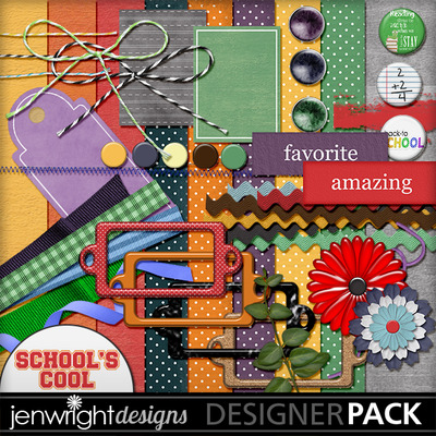 Jwright-schoolscoolbundle3