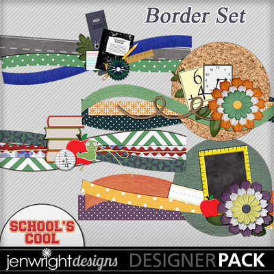 Jwright-schoolscoolbundle5