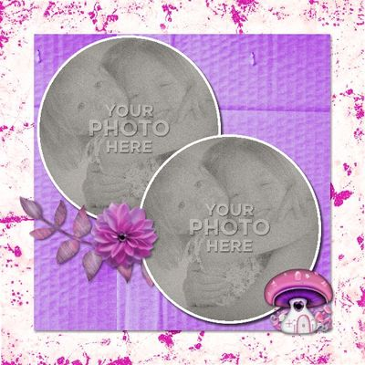 Purple_dreams_template_2-002