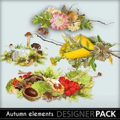 Autumn_elements_medium