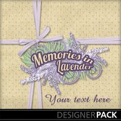 Memoriesinlavender_1_22-001_medium