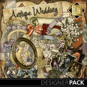 Antiquewedding_prev__1__medium