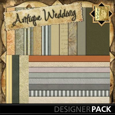 Antiquewedding_prev__2_