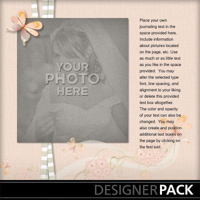 Softperfectlovetemplate-010