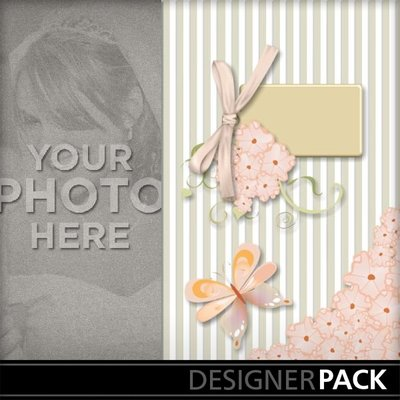 Softperfectlovetemplate-011