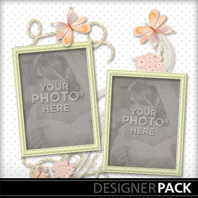 Softperfectlovetemplate-013