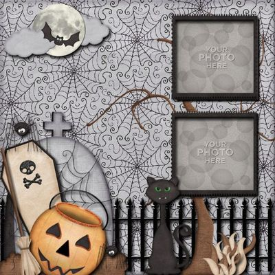 Scary_halloween_photobook-001