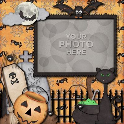 Scary_halloween_photobook-007