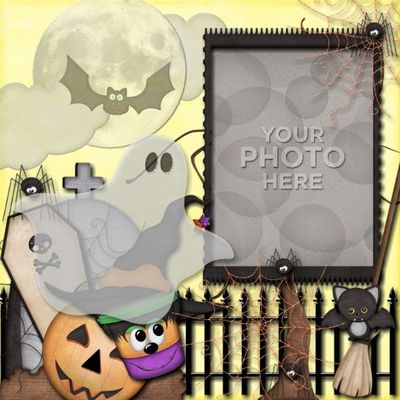 Scary_halloween_photobook-009
