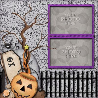 Scary_halloween_photobook-011