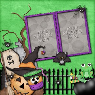 Scary_halloween_photobook-013