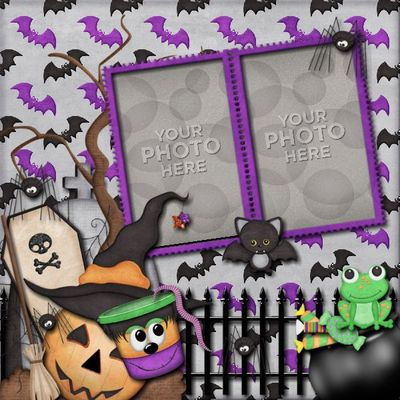 Scary_halloween_photobook-014