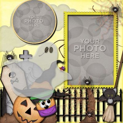 Scary_halloween_photobook-015
