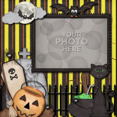 Scary_halloween_photobook-020
