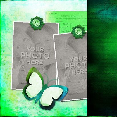 Green_mystery_template_2-001