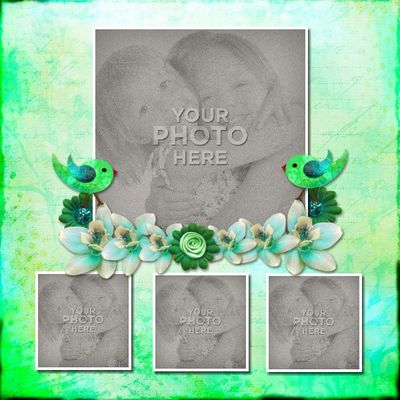 Green_mystery_template_2-003
