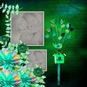 Green_mystery_template_5-001_small