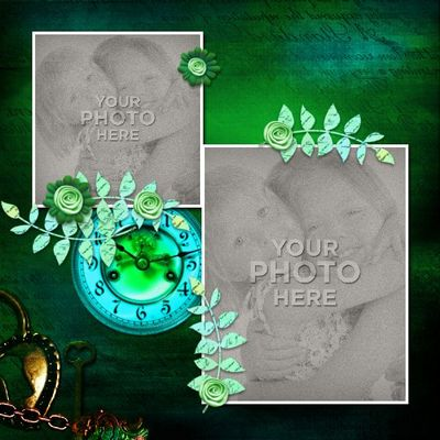 Green_mystery_template_5-004