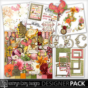 Studiokathrynbundle01_medium