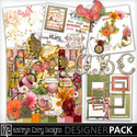 Studiokathrynbundle01_small